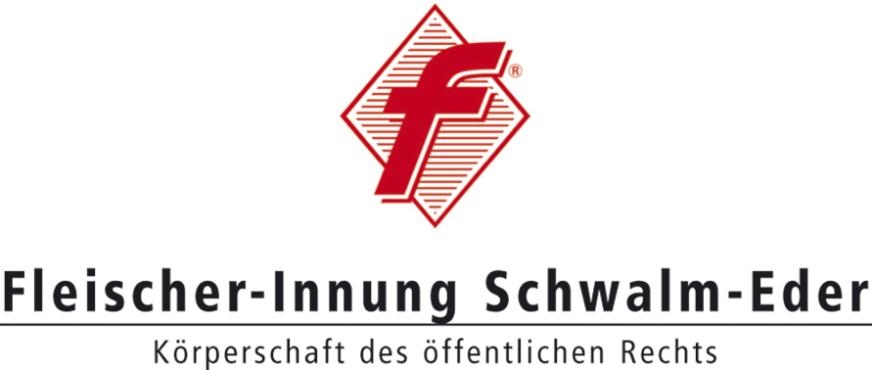 Fleischer-Innung Schwalm-Eder